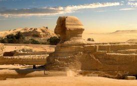 МИД Египта: запуск чартеров изРФожидается доконца 2019 года