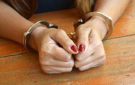 Глава красноярской турфирмы задержана в Индонезии за обман туристов
