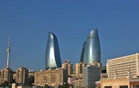 Азербайджан упростит выдачу виз для туристов из ЕС