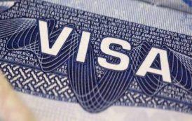 Египет сделал еще шаг кполному переходу кэлектронным визам