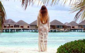 Мальдивы, Солнечная сторона жизни рады участвовать в выставке Profi.Travel 1 июля!