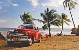 Куба будет искать новые рынки для развития туризма из-за санкций США