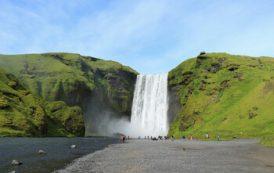 Отели Исландии подешевели на 30% из-за спада турпотока