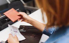 Туристы изРФсмогут получать визы вМьянму ваэропортах прибытия