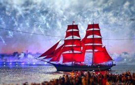 Петербург вновь стал лучшим направлением городского туризма в Европе