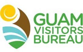 Гуам - Остров Любви…..