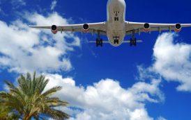Россия иЕгипет обсудили вопросы возобновления чартерного авиасообщения