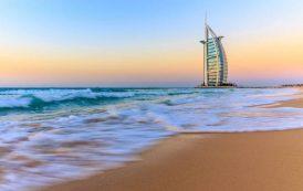 Туроператор: туристы стали воспринимать ОАЭ как летнее направление