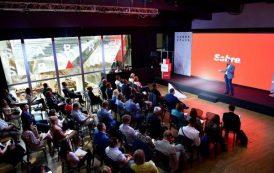 Интеллектуальный ритейл стал главной темой форума  Sabre Space: Travel Leaders Forum