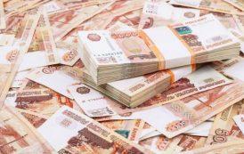 Исследование: кудабы отправились отдыхать россияне, имея неограниченный бюджет
