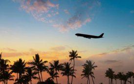 Египет хочет как можно скорее возобновить авиасообщение сРоссией