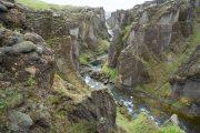 Фото поездки по Исландии