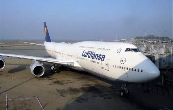 Lufthansa, SWISS, Austrian и Brussels Airlines ввели безбагажные тарифы из России в Северную Америку