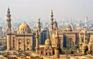 ИзЕгипта планируют организовать еще один вывозной рейс