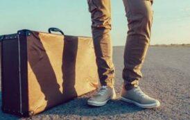 Путешествие без проблем: как перевезти вещи и подарки через границу